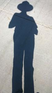 091915-shadow-selfie