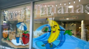 092415-Going-Bananas-store