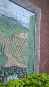 092415-North-End-Mural