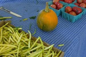 092615-Prov-Farmers-Market