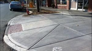 101715-bump-out-sidewalk