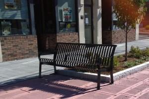 101715-wider-walk-allows-benches