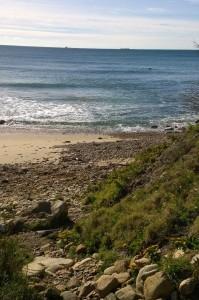 101015-steep-path-to-beach