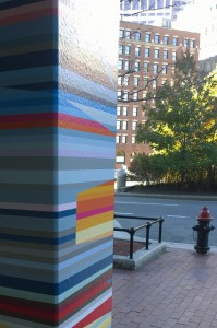 102315-Design-Museum-likes-public-art
