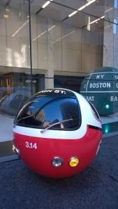102615-MBTA-ball