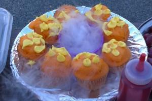 103115-infernal-cupcakes