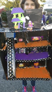 103115-vending-machine-costume