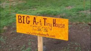 070815-tiny-house