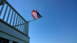 080115-flag