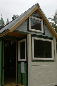 100315-Concord-tiny-house