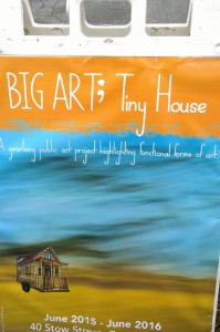 100315-explains-tiny-house-art-project