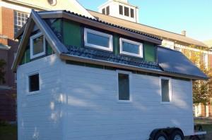 101815-tiny-house-new-siding