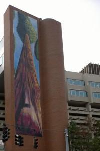 102815-tree-mural-Boston-and-garage