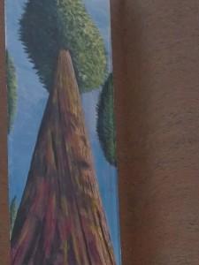 102815-tree-mural-Boston