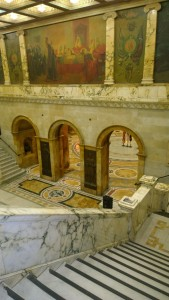 102915-MA-statehouse
