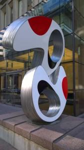 110315-Boston-sculpture