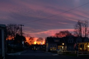 111515-sunset-concord-MA