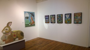 112015-fort-point-art-gallery