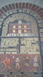 112515-Boston-School-Street