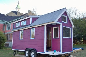 2115-tiny-house-at-half-way