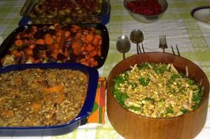 Thanksgiving-2015-kale-salad
