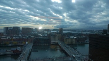120315-sky-over-boston-harbor
