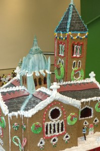 121815-BSA-gingerbread-1