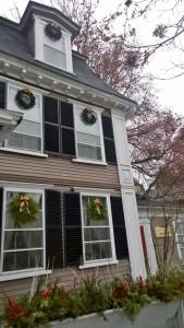 122315-Colonial-Inn-Concord