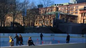 010616-skating-kennedy-pl-providence