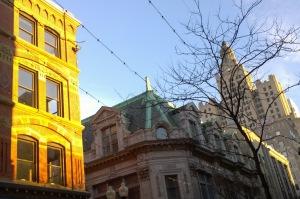 011216-early-sunlight-Providence-_Pro