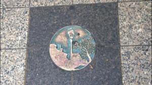 012616-lamppost-plaque