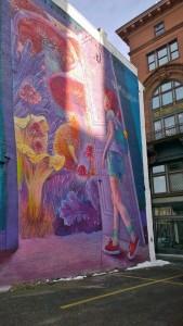 012616-mural-with-mushrooms