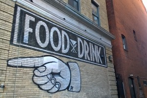 020216-food-and-drink-mural
