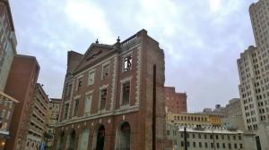 020316-facade-providence