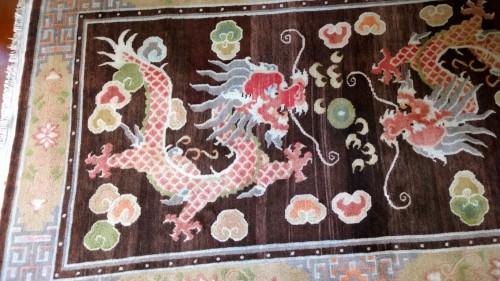021316-dragon-rug