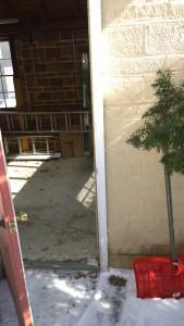 021316-garage