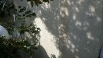 021316-ice-and-shadows