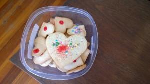 021416-valentine-cookies