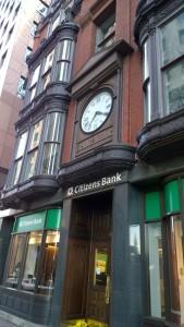 021816-clock-Citizens-Bank