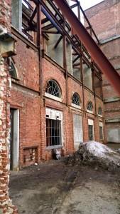 021816-facade-Providence