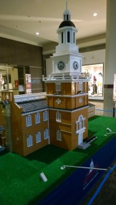 021916-Lego-Independence-Mall-Prov-Place
