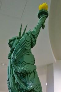 021916-Lego-Lady-Liberty