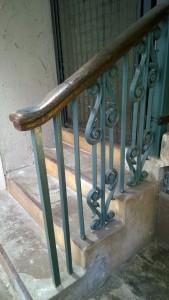 022316-railing