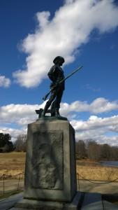 022516-Concord-Minuteman
