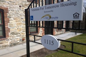030716-vets-for-tomorrow-providence