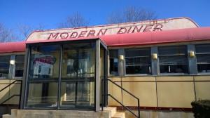 030916-modern-diner-pawtucket