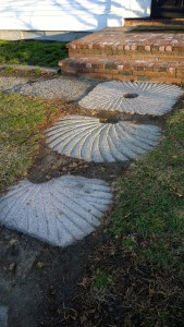 031216-early-footpath-shadows