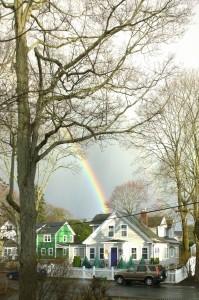 031816-rainbow-Concord
