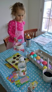 032416-egg-coloring-demands-concentration