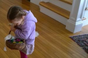 032716-Easter-basket